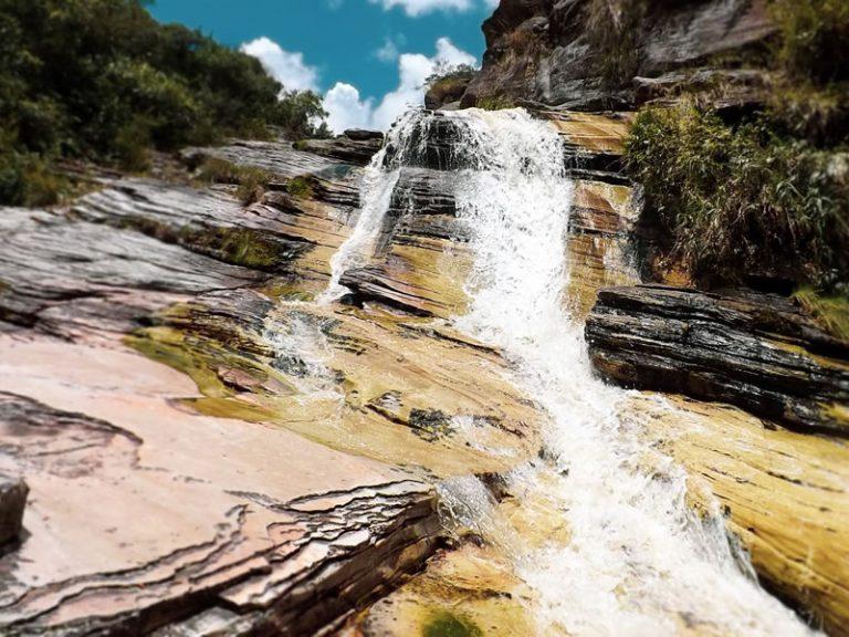 Ibitipoca State Park